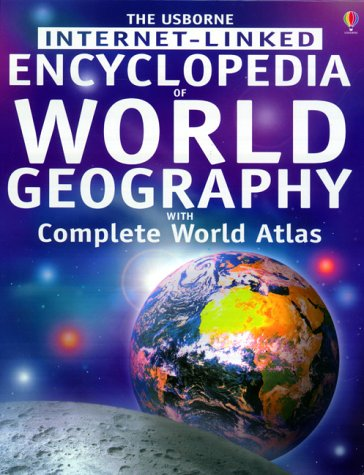 geography pdf download free ebook