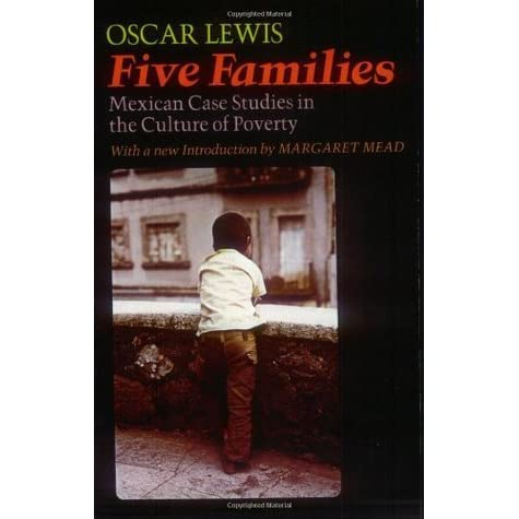nelsons community and family studies ebook