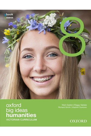 oxford big ideas humanities and social sciences 10 geography epub