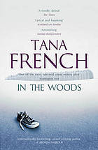 in the woods tana french ebook torrent