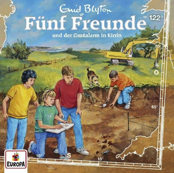 enid blyton ebooks free download