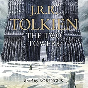 the two towers ebook free download