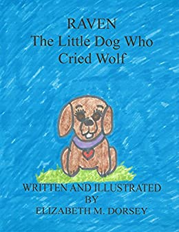 the boy who cried wolf ebook