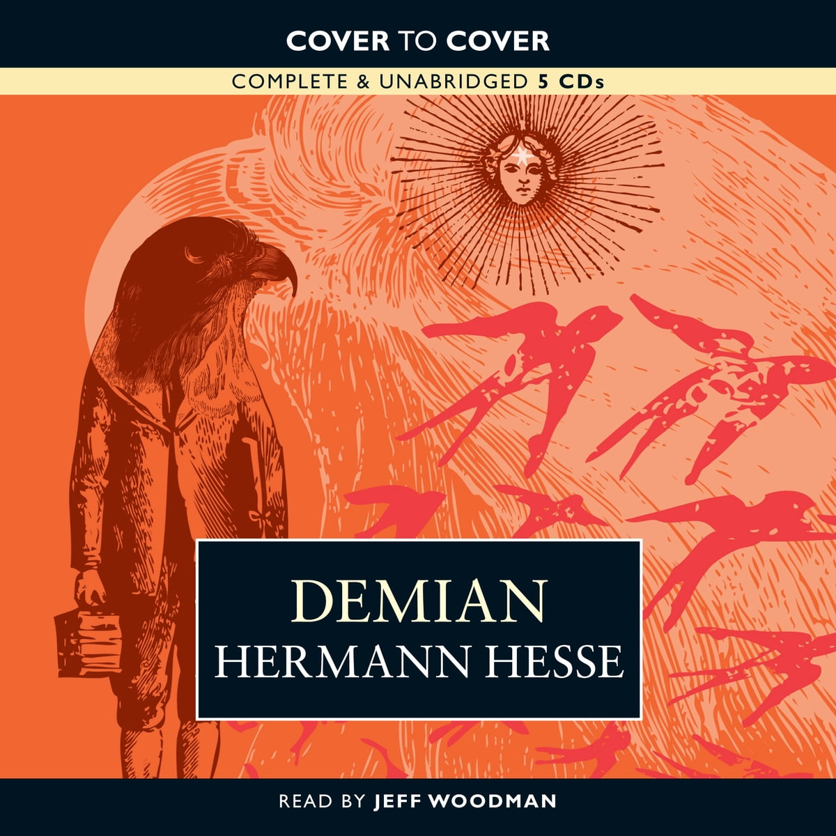 demian hermann hesse ebook english
