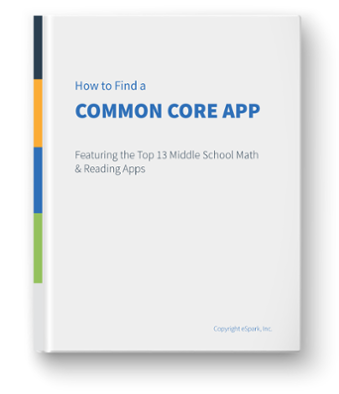 free ebooks for middle school students