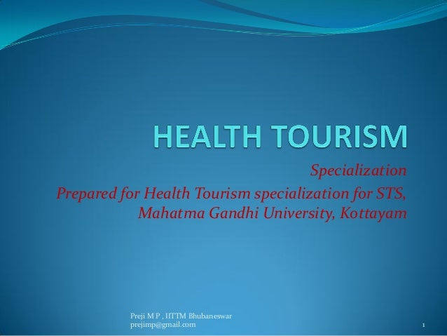 introduction to health care management ebook