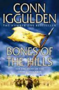 conn iggulden wolf of the plains epub