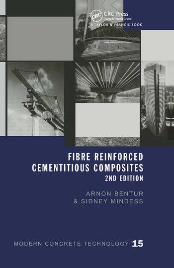 reinforced concrete basics 2e ebook