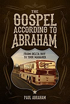the gospel according to blind boy ebook free