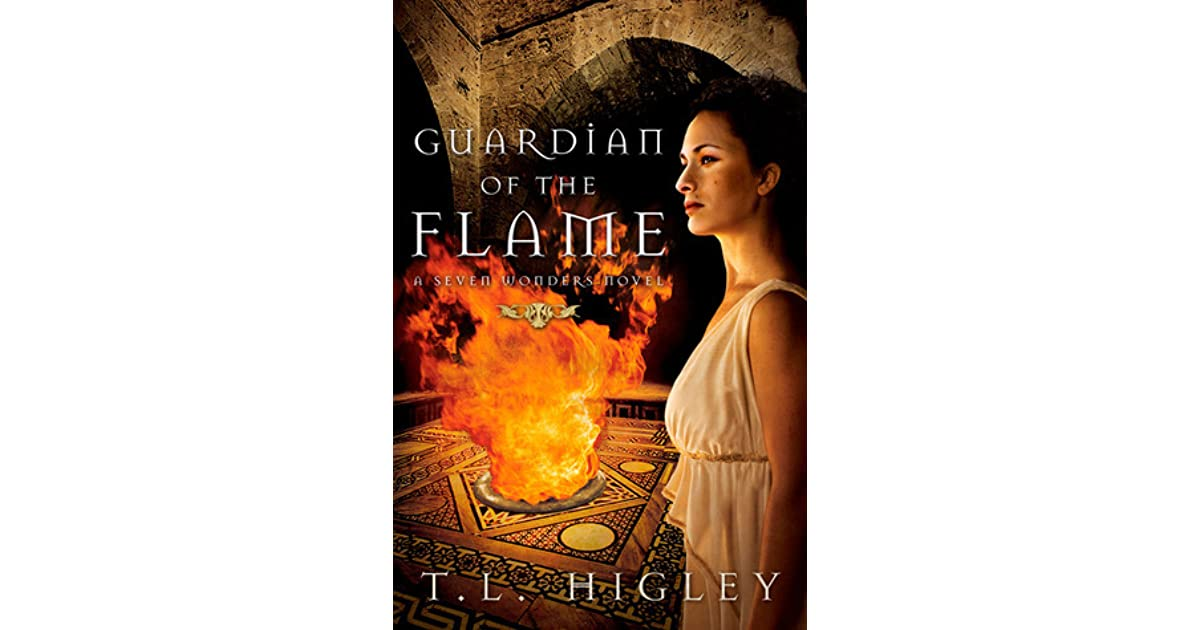 guardians of the flame ebook