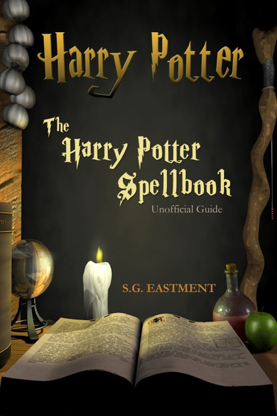 harry potter ebook epub english
