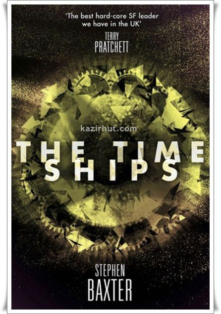 a mutiny in time epub