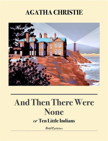 and then there were none free ebook