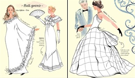 costume and fashion a concise history ebook