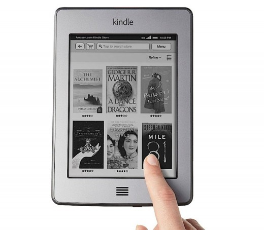 can you refund kindle ebook
