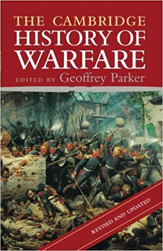 global crisis by geoffrey parker ebook free download