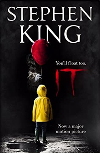 stephen king the stand ebook free download