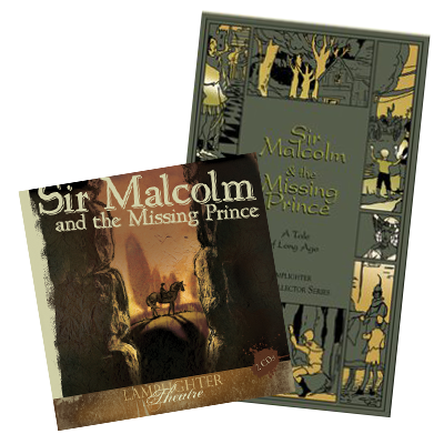 the polyester prince ebook download
