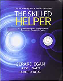 the skilled helper 10th edition ebook download